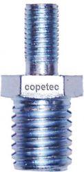 Eixo para Escovas Drill para Roto Orbitais TIPO A
