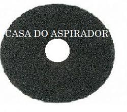Disco de Polimento Bettanin Preto 350mm