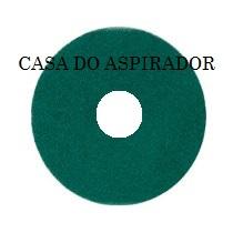 Disco de Polimento Bettanin Verde 350mm