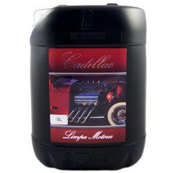 Limpa Motores Cadillac 5 Litros