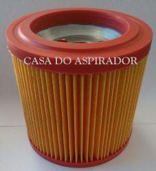 Filtro Aspirador Energy E Aeroclean Wap