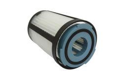 Filtro Aspirador Ergo Easy Electrolux Original