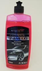 Shampoo Extreme Autoamerica 500ml  1:300