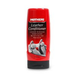 Hidratante de Couro Mothers-Leather Conditioner