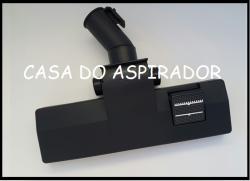 Bocal Multiplo Rodo/ Vassoura Wap D36 com adaptador