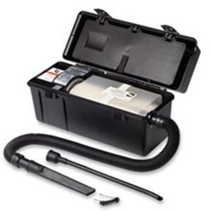 Aspirador Toner 3M UltiVac Importado 110.Volts