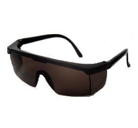 Óculos de Segurança Space fume