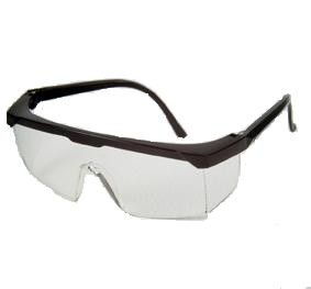 Óculos de Segurança Kalypso incolor