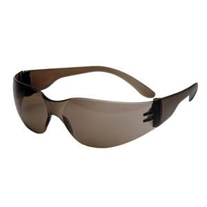 Óculos de Proteção Leopardo Fumê.