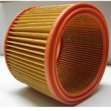 Filtro aspirador wap
