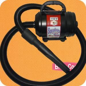 Soprador USO PROFISSIONAL 1400 Watts Novo Modelo