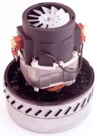 Moto Duplo Estagio 110 Volts - Original Lavor Wash