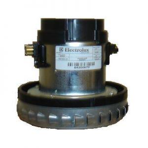 Motor BPS1S 110 Volts 1300 watts uso geral 1 turbina