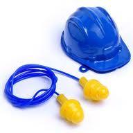 Protetor Auricular Kalipso silicone k10 1 Unidade