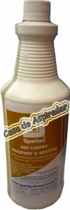 SSE Carpet Prespray e Spotter 1Lt - Detergente tira machas para carpetes e estofados