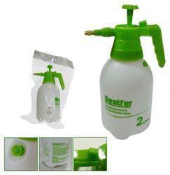 PULVERIZADOR / BORRIFADOR DE PLASTICO 2 litros