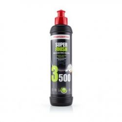 Menzerna Super Finish SF3500 - Lustrador - (250ml)