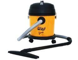 Saco Descartável  Energy Wap Kit com 3 peças