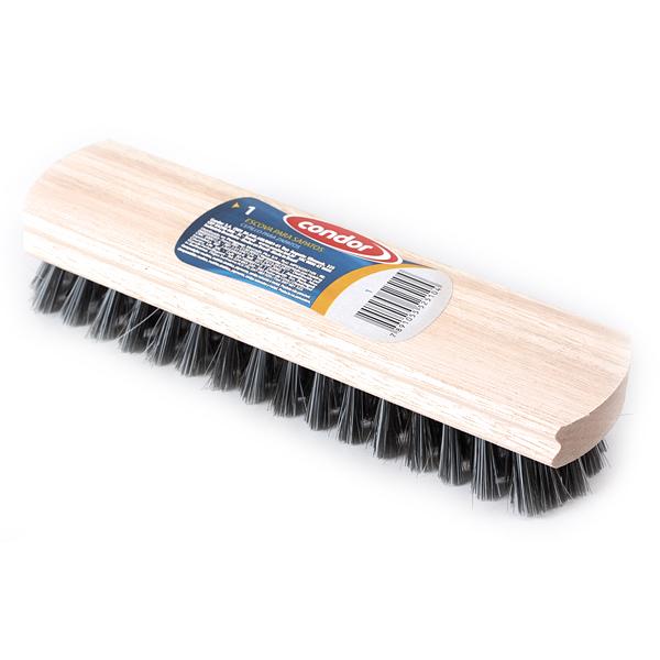 como limpar split