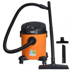 Aspirador de Pó e água Kronos 23  1400 Watts