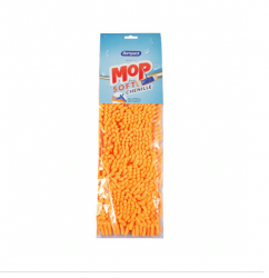 Refil Para Mop Soft Chenille