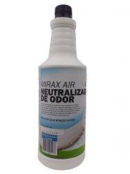 Neutralizador de Odores - Mirax Air 1 litro
