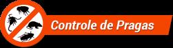 Curso de Agente Preventivo e Controlador de Pragas 1.0