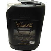 Cadillac APC Interiores - 5L