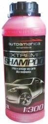 Autoamerica Shampoo Extreme Mega Concentrado 1:300