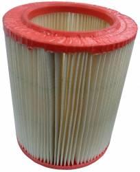 filtro para aspirador power tools pode ser adaptado no RIDGID
