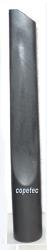 Bocal Canto ou Frestas longo 26cm D36