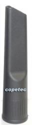 Bocal de Canto Electrolux, para aspiradores de uso domestico.