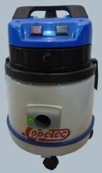Extratora LAVA - Copetec - grátis 01 litro Produto!