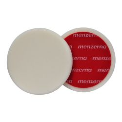 "Boina de Polimento Menzerna - 3.5"""